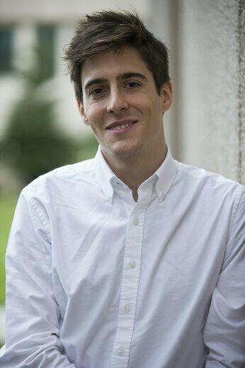 Jorge Sanz Casillas