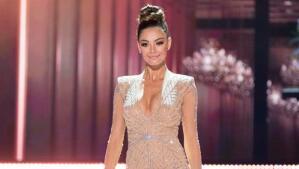 Así fue el certamen de Miss Universo 2017