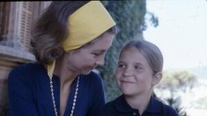Los 54 años de la Infanta Elena, en imágenes