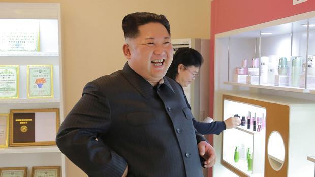 Pyongyang acusa a Abe de «jugar» con la amenaza nuclear para ganar en las elecciones