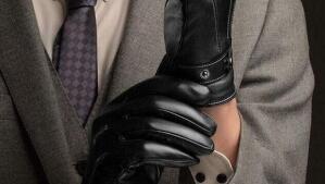 Los mejores guantes para abrigarte este invierno