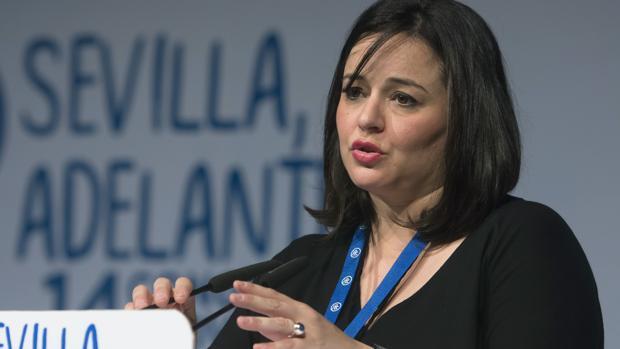 La dirección del PP de Sevilla defiende la legalidad de los congresos de distrito