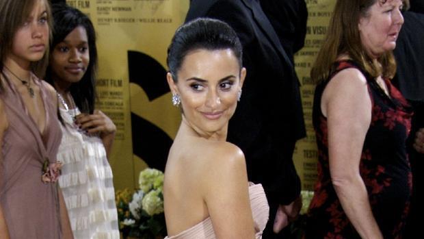 Penélope Cruz encarnará a Donatella Versace en «American Crime Story»