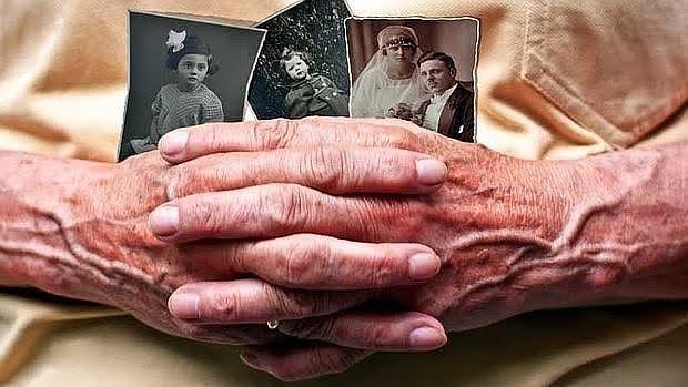 La hipertensión cumplidos los 40 se asocia a un mayor riesgo de demencia solo en mujeres