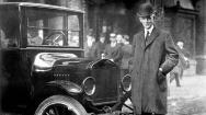 Los coches más vendidos de la historia del automóvil