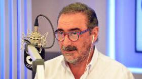 En el PSOE se enfrenta el ejército de Susana Díaz contra las guerrillas de Pedro Sánchez