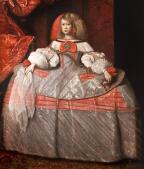 Los colaboradores de «Sálvame» encarnan algunos de los cuadros más famosos de España