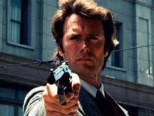 Los 86 años de Clint Eastwood, en imágenes