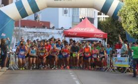 Búscate en la Milla Verde Ciudad de Cádiz 2016 (I)