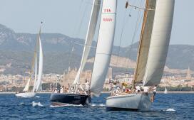 Galería Regata Illes Balears (1)