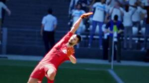 Tráiler de «FIFA 17»
