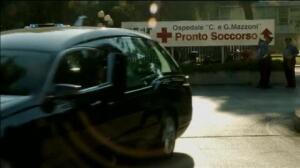 Italia celebra un funeral de Estado por las víctimas del seísmo