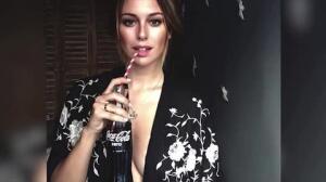 Selena Gómez, imitada por nuestros famosos