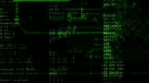 Una serie de ciberataques pone en jaque a las grandes compañías