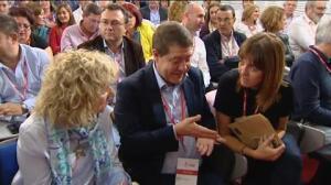 La hora de la verdad en el PSOE