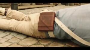 Tráiler de «Dishonored 2»: Recupera lo que te pertenece