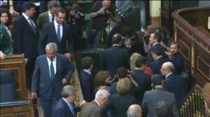 """Margallo: """"Somos socios fieles de la OTAN"""""""