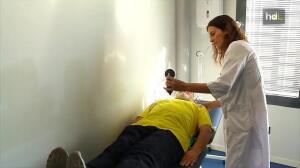 Pilates terapéutico para mejorar la condición física tras el cáncer de colon