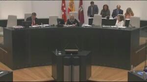 Madrid aprueba un DNI municipal para inmigrantes irregulares
