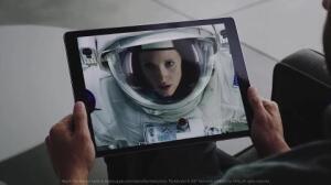 Apple trabaja en nuevo diseño para su próximo iPad