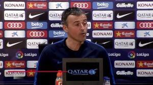 Real Madrid y FC Barcelona se enfrentan mañana en el Camp Nou