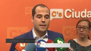 """PP pide diálogo al """"bloque de la responsabilidad"""""""
