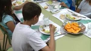 La mitad de los españoles conoce la pobreza infantil