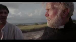 Trailer 'The Vessel'