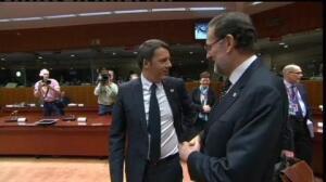 Rajoy concede a un medio extranjero su primera entrevista tras ser investido presidente