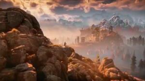 Michelle Jenner se mete en el mundo de los videojuegos