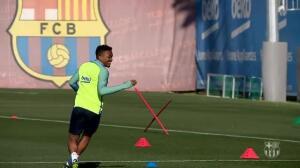 El Barça se pone el chip de la Copa para ir a su campo maldito: Anoeta