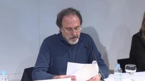 Fundador de Intervida denuncia a Garzón por estafa