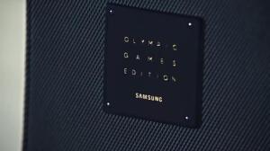 Los Samsung Galaxy A (2017) llegarán el 3 de febrero