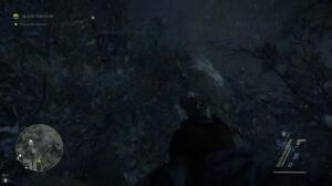 Tráiler de «Sniper: Ghost Warrior 3»