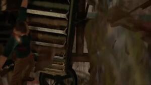 Uncharted 4, ganador de los Premios Top 10