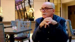 Entrevista a Eudald Carbonell