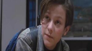 James Cameron reiniciará la saga Terminator