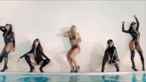 El biopic de Britney Spears ya tiene trailer oficial