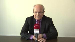 Montilla cree que un referéndum de 50+1 no tendrá aval