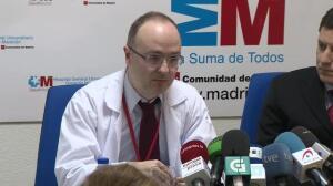 La inmunoterapia contra el cáncer se prueba en personas
