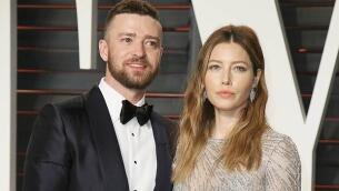 La fiesta de Vanity Fair post-Oscars, en imágenes