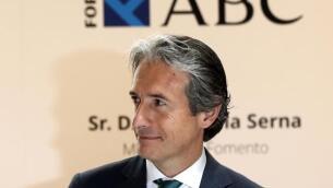 Íñigo de la Serna, protagonista del Foro ABC