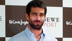 Once actores extranjeros que triunfan en series españolas