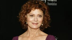 De Viola Davis a Susan Sarandon: el caché de las actrices nominadas eleva los Premios Emmy