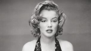 A la venta el ático neoyorkino de Marilyn Monroe
