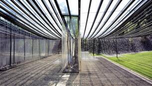 Las obras más impresionantes del estudio RCR Arquitectos