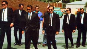Quentin Tarantino: los mejores personajes de su filmografía