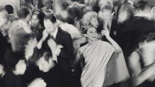 Audrey Hepburn, el precio de un mito