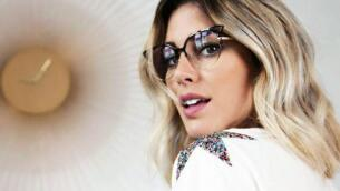 Las gafas que llevarás, según los famosos