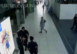Así asesinaron al hermanastro de Kim Jong-un en Kuala Lumpur